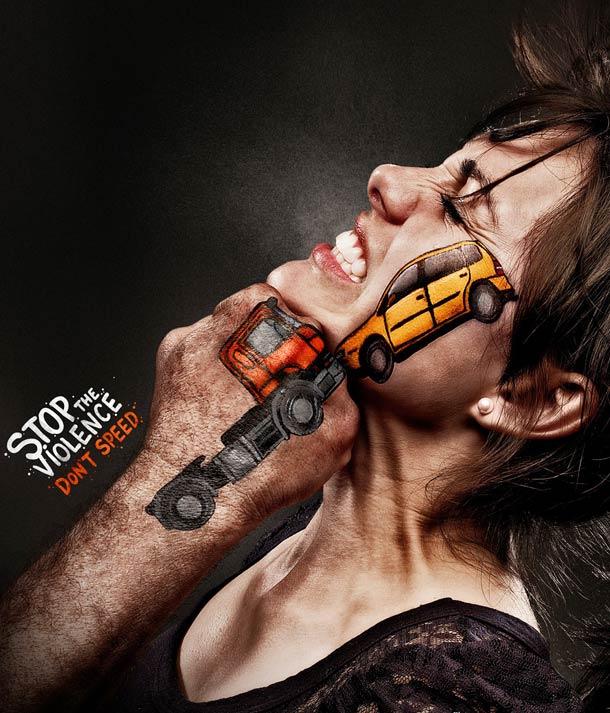 Ecovia-Stop-the-Violence-2