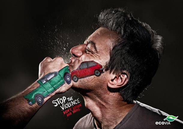 Ecovia-Stop-the-Violence-3