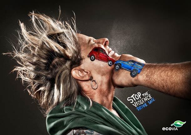 Ecovia-Stop-the-Violence-4