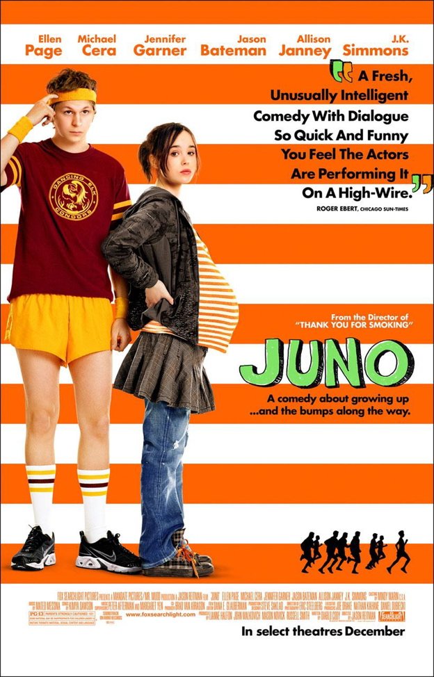 juno-movie-poster
