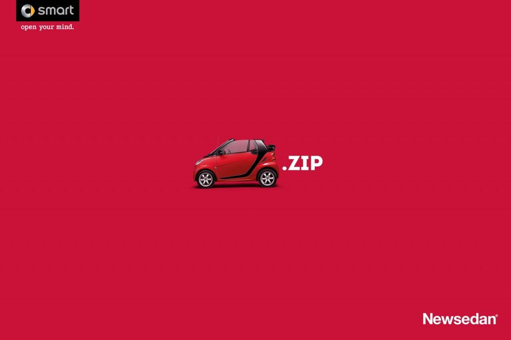 smart-zip